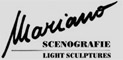 mariano-scenografie-light-sculptures