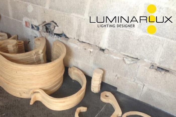 Catalogo prodotti Luminarlux
